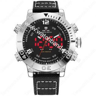 Мужские часы  WEIDEWH6103-1C