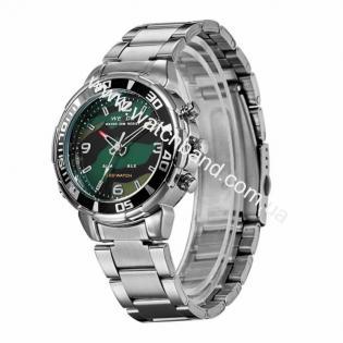 Мужские часы  WEIDEWH843-4C