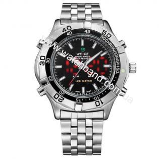 Мужские часы  WEIDEWH905-1C