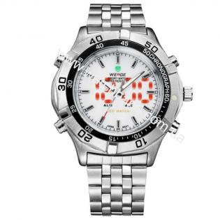 Мужские часы  WEIDEWH905-2C