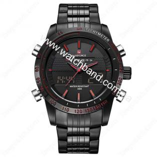 Мужские часы NAVIFORCENF9024BBR