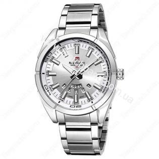 Часы мужские NAVIFORCENF9038MSW