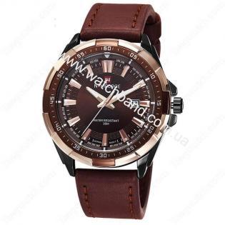Мужские часы NAVIFORCENF9056MBCE