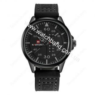 Мужские часы NAVIFORCENF9074BGYB