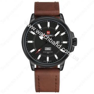 Мужские часы NAVIFORCENF9075BWDBN