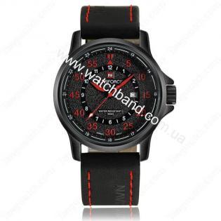 Мужские часы NAVIFORCENF9076BRB