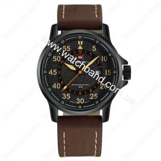 Мужские часы NAVIFORCENF9076BYDBN
