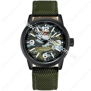 Мужские часы NAVIFORCENF9080BGNGN