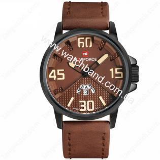 Мужские часы NAVIFORCENF9087BCEDBN