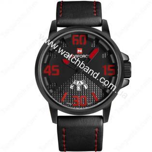 Мужские часы NAVIFORCENF9087BRB