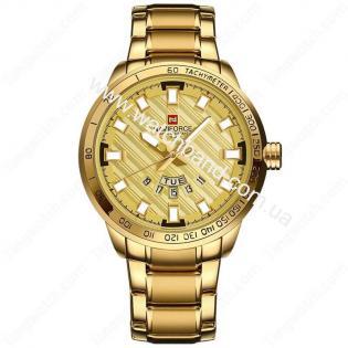 Мужские часы NAVIFORCENF9090GG