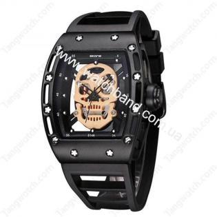 Часы SKONETW020-5146-2