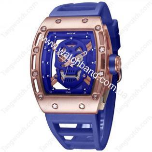 Часы SKONETW020-5146-4