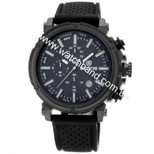 Часы SKONETW020-5148EG-3