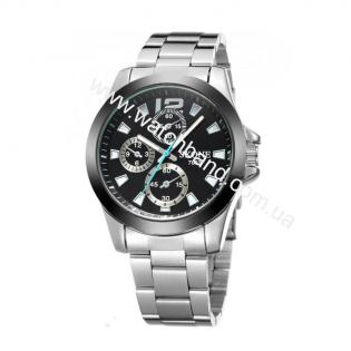 Часы SKONETW020-7063G-1