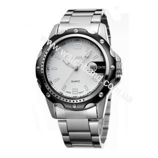 Часы SKONETW020-7147BG-1
