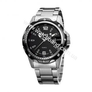 Часы SKONETW020-7147BG-2