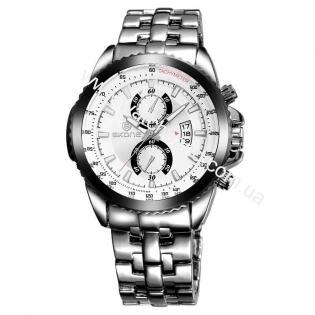Часы SKONETW020-7383BG-1