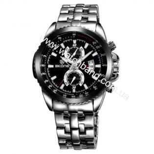 Часы SKONETW020-7383BG-2