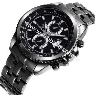 Часы SKONETW020-7383BG-4
