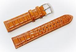 Часовой ремешок br20w2-29