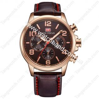 Часы MINI FOCUSMF0001G-3
