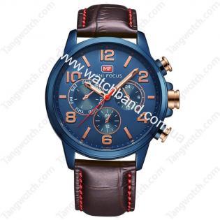Часы MINI FOCUSMF0001G-4