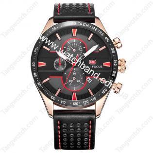 Часы MINI FOCUSMF0002G-1