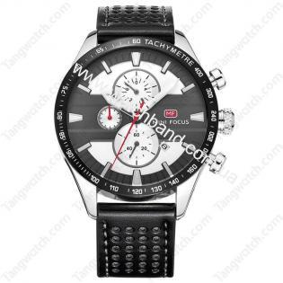 Часы MINI FOCUSMF0002G-3