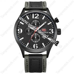 Часы MINI FOCUSMF0003G-4
