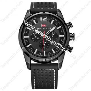 Часы MINI FOCUSMF0005G-2