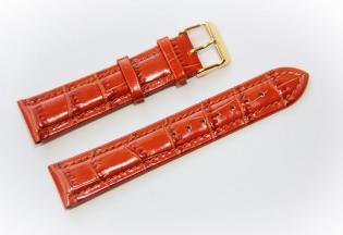 Ремешок для часов BROSbr20g2-34