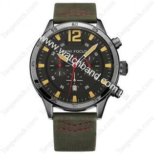 Часы MINI FOCUSMF0006G-4