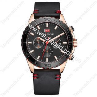Часы MINI FOCUSMF0007G-1