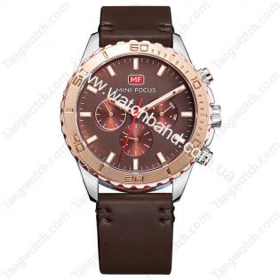 Часы MINI FOCUSMF0007G-5