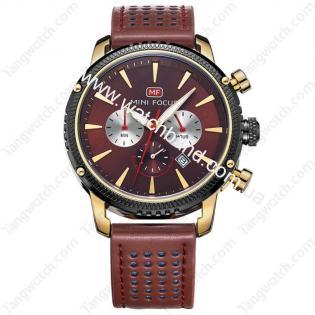 Часы MINI FOCUSMF0010G-5