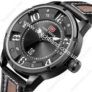 Часы MINI FOCUSMF0012G-4