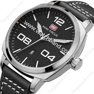 Часы MINI FOCUSMF0013G-2
