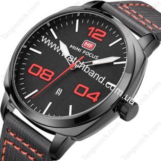 Часы MINI FOCUSMF0013G-4