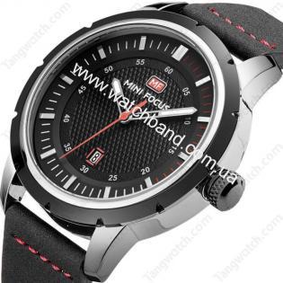 Часы MINI FOCUSMF0014G-3