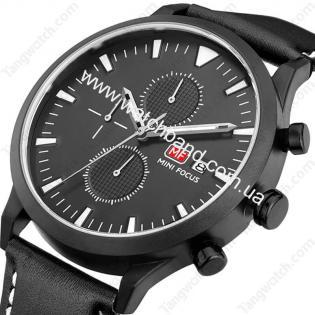 Часы MINI FOCUSMF0015G-1