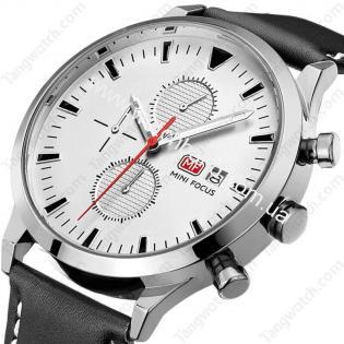 Часы MINI FOCUSMF0015G-3
