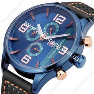 Часы MINI FOCUSMF0016G-3
