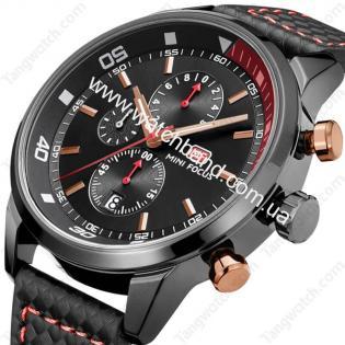 Часы MINI FOCUSMF0017G-1