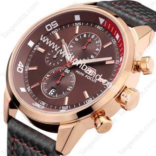 Часы MINI FOCUSMF0017G-3