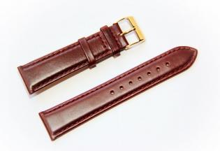 Ремешок для часов BROSbr20g2-38