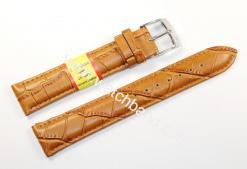 Ремешок на часы mod20w2-36