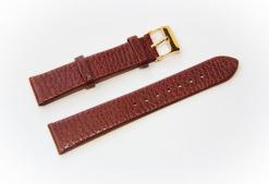 Часовой ремешок br18g4-51