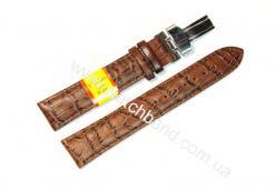 Ремешок для часов - 20мм modk20w2-24