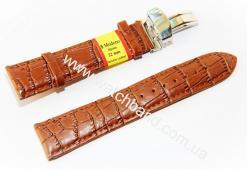 Ремешок для часов - 22мм modk22w2-04